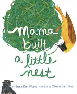 mama-built-a-little-nest