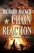 Chain Reaction (Nick Sibeli...