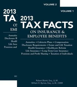 tax-facts-on-insurance-employee-benefits