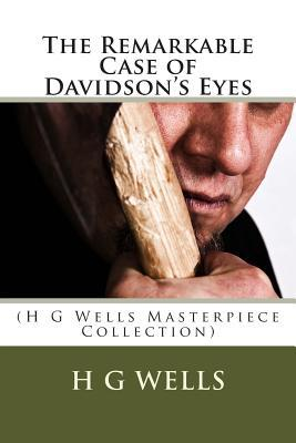 The Remarkable Case of Davidson's Eyes