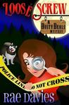 Loose Screw: Dusty Deals Mystery Mystery Series: Book 1