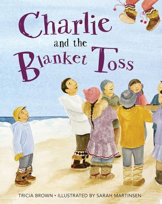 charlie-and-the-blanket-toss