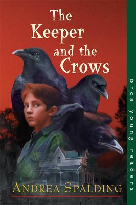 the-keeper-and-the-crows