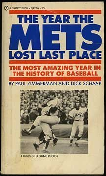 the-year-the-mets-lost-last-place
