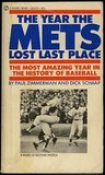 The Year The Mets Lost Last Place