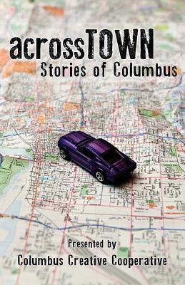 across-town-stories-of-columbus