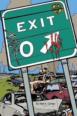exit-zero