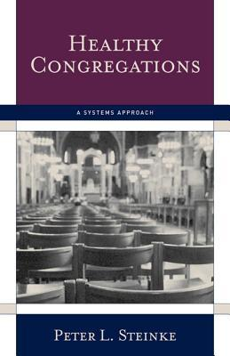 Healthy Congregations: A Systepb
