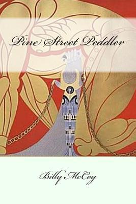 Pine Street Peddler