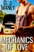 Mechanics Of Love