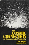 The Cosmic Connec...