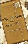 The Package by Rafael Silva