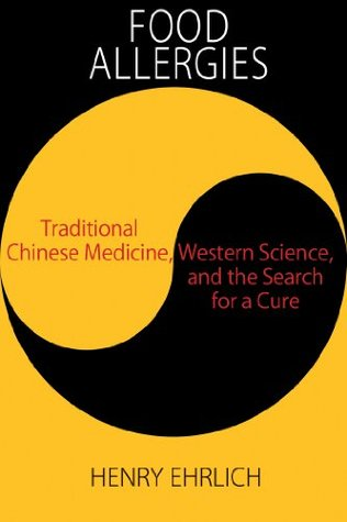 the traditional chinese medicine and western