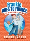 Frankie Goes to France