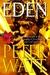 Eden (Papua Trilogy, #2)
