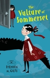 The Vulture of Sommerset