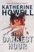 The Darkest Hour (Detective Ella Marconi #2)
