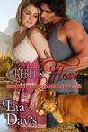 A Rebel's Heart (Ashwood Falls, #3.5)