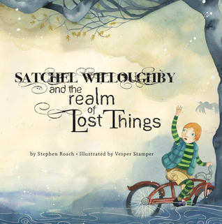 satchel-willoughby-the-realm-of-lost-things