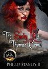 The Sucky Life Of Thomas Crow