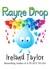 Rayne Drop