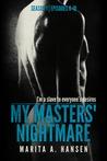 My Masters' Nightmare Season 1, Episodes 6 - 10