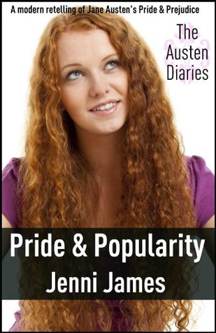 Pride And Popularity Pdf