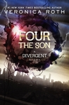 The Son (Divergent, #0.3) cover