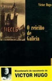 O Reiciño de Galicia