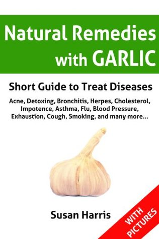 natural-remedies-with-garlic-short-guide-to-treat-diseases