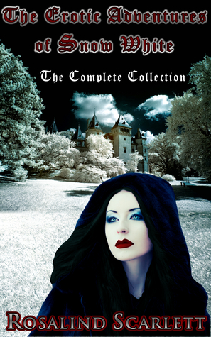 the-erotic-adventures-of-snow-white-the-complete-collection