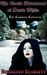 The Erotic Adventures of Snow White by Rosalind Scarlett
