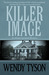 Killer Image (Allison Campbell Mystery #1)