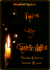 Tales By Candlelight: Stori...