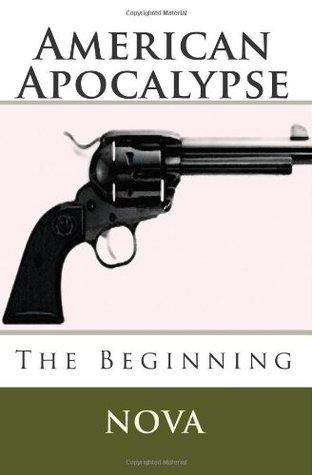 american-apocalypse
