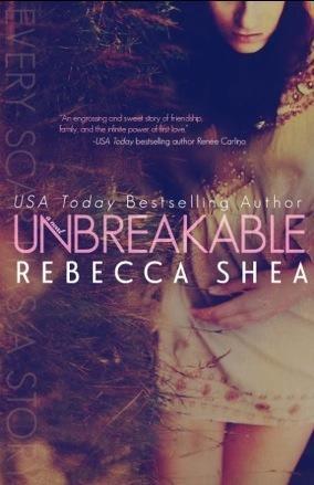 download unbreakable1 rebecca shea