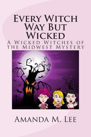 every-witch-way-but-wicked