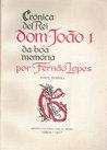 A Crónica de D. João I