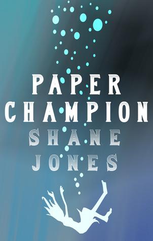 Paper Champion EPUB