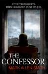 The Confessor (Geiger #2)