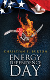 Energy Dependence Day