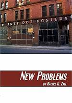 New Problems