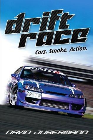 drift-race