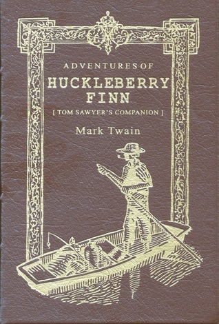 The Adventures of Huckleberry Finn: Tom Sawyer's Companion
