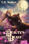 The Beauty's Beast (Beauty's Beast #2)