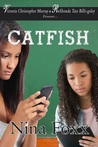 Download Catfish