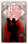 A Fistful of Nothing by Dan Glaser