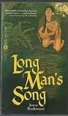Long Man's Song