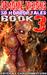Demonic Visions: 50 Horror ...