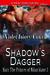 Shadow's Dagger (Hari: The Princes of Nilan'dane #2)